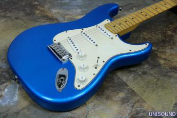 Fender/フェンダーUSA エレキギター American Standard Stratocal