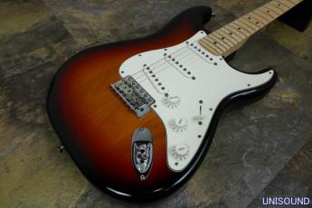 Fender/フェンダー USA エレキギター HighwayOne Stratocaster3TS