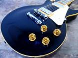 Gibson Les Paul Deluxe ギブソン レスポールデラックス