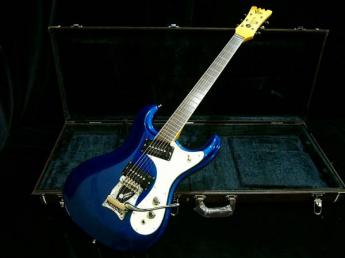 USA MARK-Ⅰ 1965 Reissue