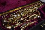 SELMER SuperAction 80 SA80 SERIE II SERIE2 アルトサックス