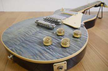 Gibson/ギブソン エレキギター Les Paul Traditional 120th