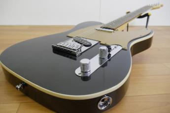 Fender/フェンダー USA エレキギター American Deluxe Telecaster