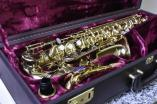 SELMER SuperAction 80 SA80 SERIE II SERIE2 GP TONE