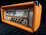 Orange AD140HTC HEADAMP 2ch